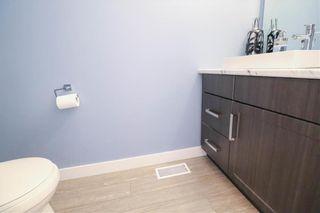 Photo 14: 28 340 John Angus Drive in Winnipeg: South Pointe Condominium for sale (1R)  : MLS®# 202109928