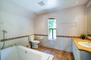 Photo 14: 4702 WILLOW Place in West Vancouver: Caulfeild House for sale : MLS®# R2617420