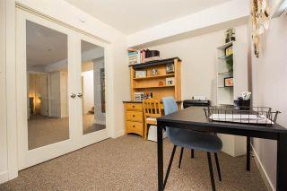 Photo 13: 317 Ronald Street in Winnipeg: Grace Hospital Residential for sale (5F)  : MLS®# 1907041