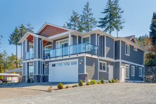 Photo 3: 210 Calder Rd in : Na University District House for sale (Nanaimo)  : MLS®# 872698