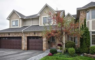 Photo 1: 37 Wave Hill Way in Markham: Greensborough Condo for sale : MLS®# N5394915