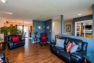 Photo 3: 6977 WESTGATE Avenue in Prince George: Lafreniere House for sale (PG City South (Zone 74))  : MLS®# R2369445