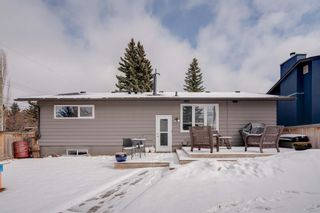 Photo 41: 5404 La Salle Crescent SW in Calgary: Lakeview Detached for sale : MLS®# A1086620