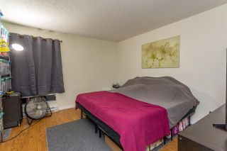 "Photo 14: 108 13507 96 Avenue in Surrey: Whalley Condo for sale in ""PARKWOODS - BALSAM"" (North Surrey)  : MLS®# R2520109"