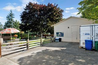 Photo 27: 3096 Rock City Rd in : Na Departure Bay House for sale (Nanaimo)  : MLS®# 854083