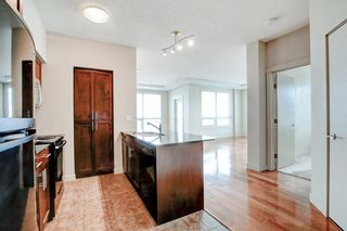 Photo 19: 1510 8710 HORTON Road SW in Calgary: Haysboro Apartment for sale : MLS®# A1052227