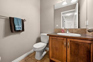 Photo 13: 12 700 Carriage Lane Way: Carstairs Detached for sale : MLS®# A1146024
