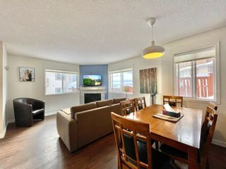 Photo 6: 411 1000 Harvie Heights Road: Harvie Heights Row/Townhouse for sale : MLS®# A1051164