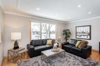 Photo 8: 656 Cordova Street in Winnipeg: River Heights Residential for sale (1D)  : MLS®# 202028811