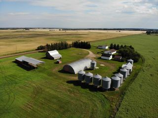 Photo 7: 59328 RR 212: Rural Thorhild County House for sale : MLS®# E4259024