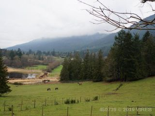 Photo 3: 7302 WESTHOLME ROAD in DUNCAN: Z3 East Duncan House for sale (Zone 3 - Duncan)  : MLS®# 450739