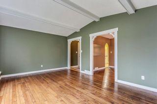 Photo 6: 132 LAKE ADAMS Green SE in Calgary: Lake Bonavista House for sale : MLS®# C4142300