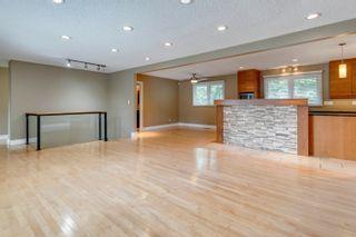 Photo 6: 82 FAIRWAY Drive in Edmonton: Zone 16 House for sale : MLS®# E4266254
