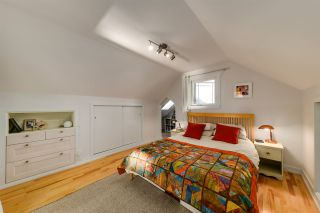 Photo 16: 3993 PERRY Street in Vancouver: Knight House for sale (Vancouver East)  : MLS®# R2569452
