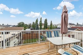 Photo 31: 9 Covewood Close NE in Calgary: Coventry Hills Detached for sale : MLS®# A1135363