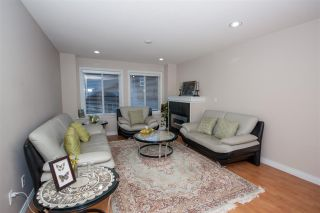 """Photo 5: 21 13360 KING GEORGE Boulevard in Surrey: Whalley Townhouse for sale in """"MOUNTAIN CREEK VILLAGE"""" (North Surrey)  : MLS®# R2218285"""