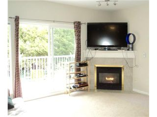 Photo 5: # 18 1765 PADDOCK DR in Coquitlam: Westwood Plateau Condo for sale : MLS®# V1111554