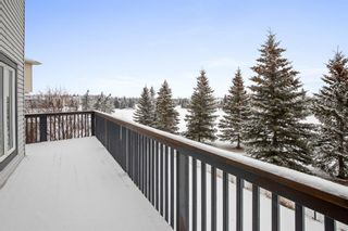 Photo 36: 86 Panorama Hills Close NW in Calgary: Panorama Hills Detached for sale : MLS®# A1064906