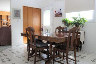 Photo 6: 10 FIRTH Crescent in Mackenzie: Mackenzie -Town House for sale (Mackenzie (Zone 69))  : MLS®# R2579475