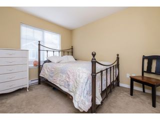 """Photo 31: 22 6956 193 Street in Surrey: Clayton Townhouse for sale in """"EDGE"""" (Cloverdale)  : MLS®# R2529563"""