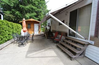 Photo 3: 64 3980 Squilax Anglemont Road in Scotch Creek: North Shuswap Recreational for sale (Shuswap)  : MLS®# 10233253