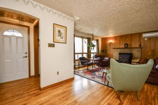 Photo 6: 144 Montague Road in Lake Loon: 15-Forest Hills Residential for sale (Halifax-Dartmouth)  : MLS®# 202106294