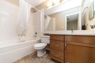 Photo 18: 15939 132 Street in Edmonton: Zone 27 House Half Duplex for sale : MLS®# E4245488