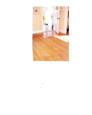 Photo 24: 312 E KING EDWARD Avenue in Vancouver: Main House for sale (Vancouver East)  : MLS®# R2550959