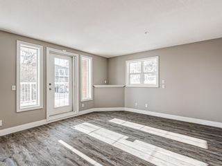 Photo 13: 205 417 3 Avenue NE in Calgary: Crescent Heights Apartment for sale : MLS®# A1114204