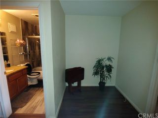 Photo 8: Condo for sale : 1 bedrooms : 432 Edgehill Lane #45 in Oceanside