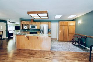 "Photo 6: 9138 160 Street in Surrey: Fleetwood Tynehead House for sale in ""TYNEHEAD"" : MLS®# R2576925"