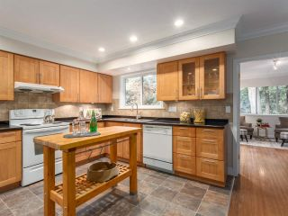 Photo 9: 992 CANYON Boulevard in North Vancouver: Canyon Heights NV House for sale : MLS®# R2455224