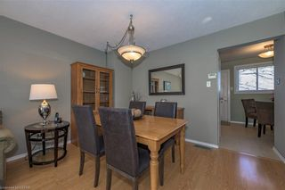 Photo 8: 69 1095 JALNA Boulevard in London: South X Residential for sale (South)  : MLS®# 40093941