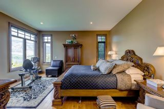 Photo 23: 14911 Oyama Road, in Lake Country: House for sale : MLS®# 10240129