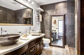 """Photo 11: 2301 1200 ALBERNI Street in Vancouver: West End VW Condo for sale in """"PALISADES"""" (Vancouver West)  : MLS®# R2605093"""