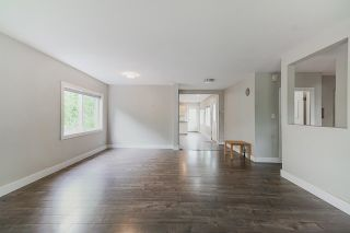 Photo 8: 42439 SOUTH SUMAS Road in Sardis - Greendale: Greendale Chilliwack House for sale (Sardis)  : MLS®# R2608078