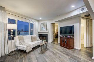 Photo 13: Condo for sale : 2 bedrooms : 4494 Mentone Street #21 in San Diego
