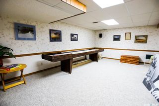 Photo 24: 211 Riverbend Crescent in Battleford: Residential for sale : MLS®# SK864320