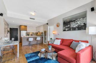 """Photo 1: 311 5311 CEDARBRIDGE Way in Richmond: Brighouse Condo for sale in """"RIVA"""" : MLS®# R2274613"""