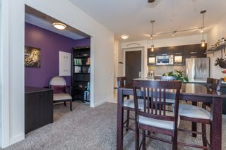 Photo 5: 316 3333 MAIN Street in Vancouver: Main Condo for sale (Vancouver East)  : MLS®# R2082295