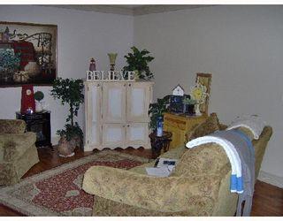 "Photo 8: 23803 133RD Avenue in Maple_Ridge: Silver Valley House for sale in ""ROCKRIDGE"" (Maple Ridge)  : MLS®# V677893"