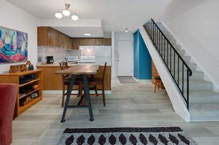 Photo 2: 18 10931 83 Street in Edmonton: Zone 09 Condo for sale : MLS®# E4247834