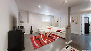 Photo 5: 208 Reddekopp Lane in Warman: Residential for sale : MLS®# SK865241