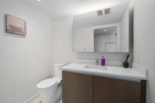 "Photo 8: 1801 1009 HARWOOD Street in Vancouver: West End VW Condo for sale in ""THE MODERN"" (Vancouver West)  : MLS®# R2488583"