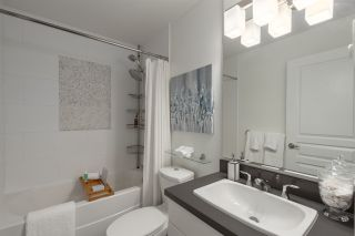 "Photo 13: 122 738 E 29TH Avenue in Vancouver: Fraser VE Condo for sale in ""CENTURY"" (Vancouver East)  : MLS®# R2324162"