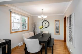 Photo 9: 656 Cordova Street in Winnipeg: River Heights Residential for sale (1D)  : MLS®# 202028811