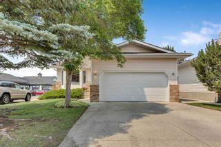 Main Photo: 2545 Douglas Woods Link SE in Calgary: Douglasdale/Glen Detached for sale : MLS®# A1130543