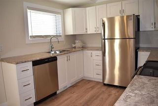 Photo 6: 152 Perth Avenue in Winnipeg: Scotia Heights Residential for sale (4D)  : MLS®# 1810569