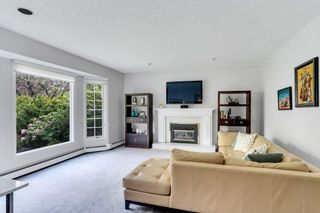 Photo 2: 2030 W 62ND Avenue in Vancouver: S.W. Marine House for sale (Vancouver West)  : MLS®# R2574628