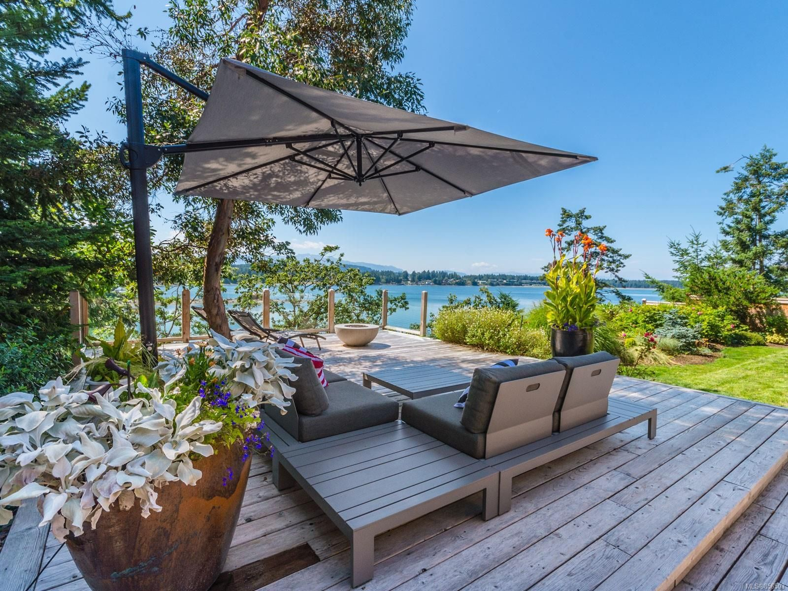 Main Photo: 1441 Madrona Dr in : PQ Nanoose House for sale (Parksville/Qualicum)  : MLS®# 856503